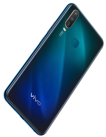 Vivo-U10-Best-Smartphone