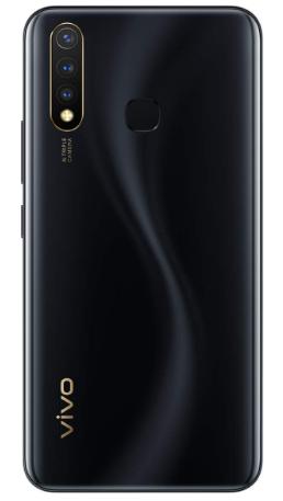 Model-Vivo-U10-and-U20-Best-Smartphone