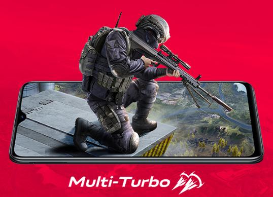 Ultra-Game-Mode-Vivo-U10-and-U20-Best-Smartphone