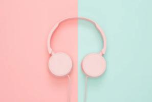 60%-Off -Headphones-and-Speakers-Amazon