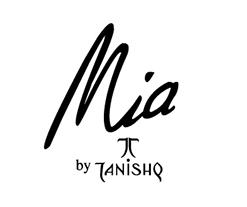 Miabytanishq Coupons : Cashback Offers & Deals