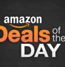 Amazon Deals of the Day – 18th February 2020