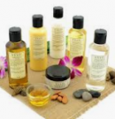 Khadi Hair & Face Care at 68% Off -Amazon