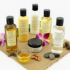 Khadi-Hair&Face-Care-at-68%-Off-Amazon