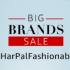 Big-Brands-Sale-70%-Off-on-Footwear-Amazon