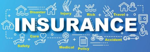 Insurance Coupons : Cashback Offers & Deals