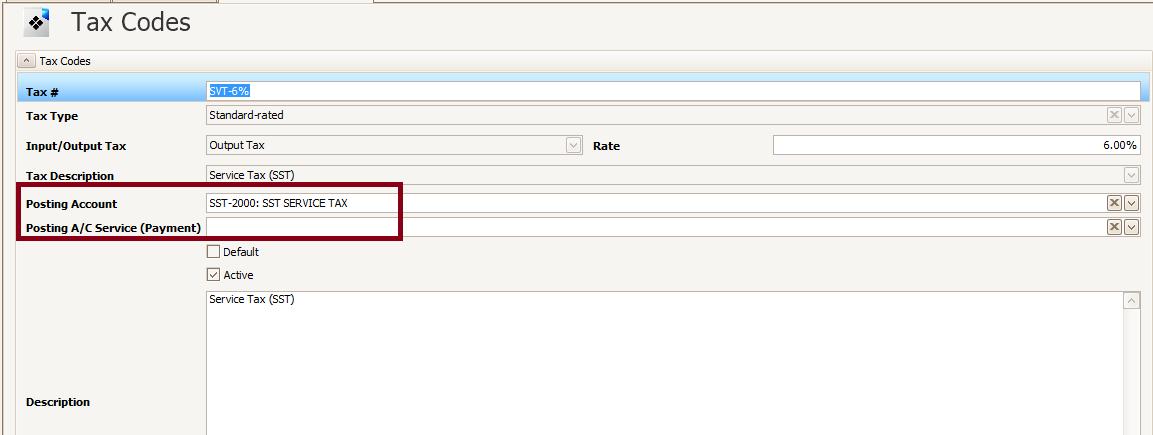 Description: http://supportsystem.livehelpnow.net/resources/3203/KB_KP/SST/5.png