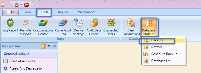 Description: http://supportsystem.livehelpnow.net/resources/3203/KB_Hazel/PHOTO/O1.png