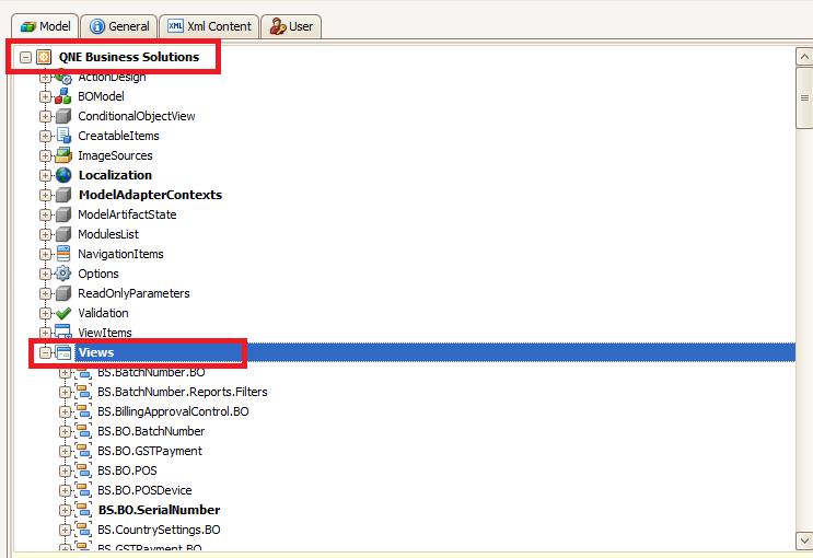 Description: http://supportsystem.livehelpnow.net/resources/3203/KB_Mak/sorting2.png