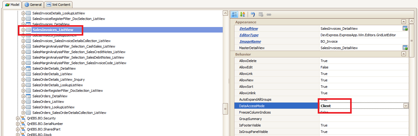 Description: http://supportsystem.livehelpnow.net/resources/3203/KB_Mak/sorting4.png