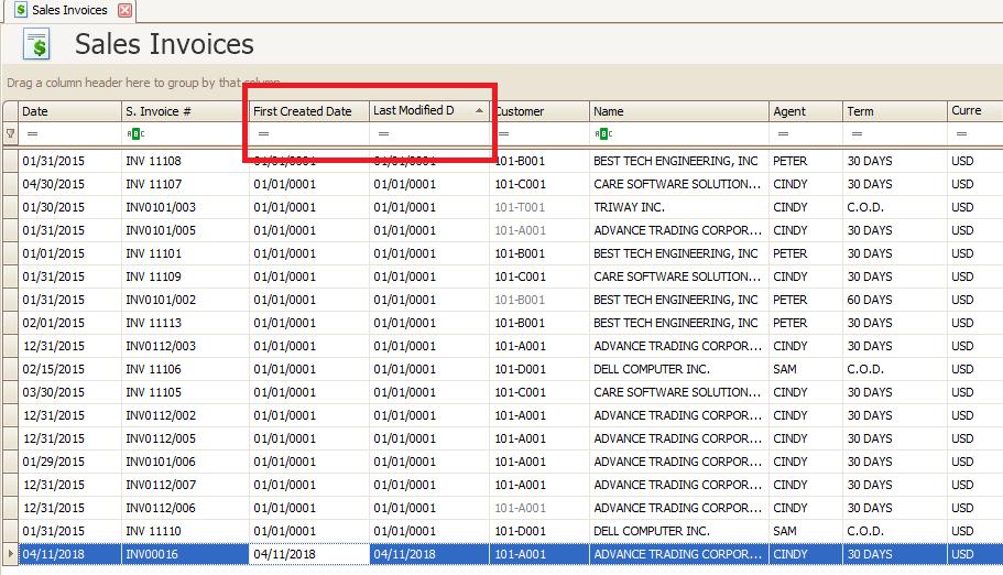 Description: http://supportsystem.livehelpnow.net/resources/3203/KB_Mak/sorting5.png