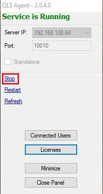 Description: http://supportsystem.livehelpnow.net/resources/3203/KB_Kiat/stop%20QLS.jpg