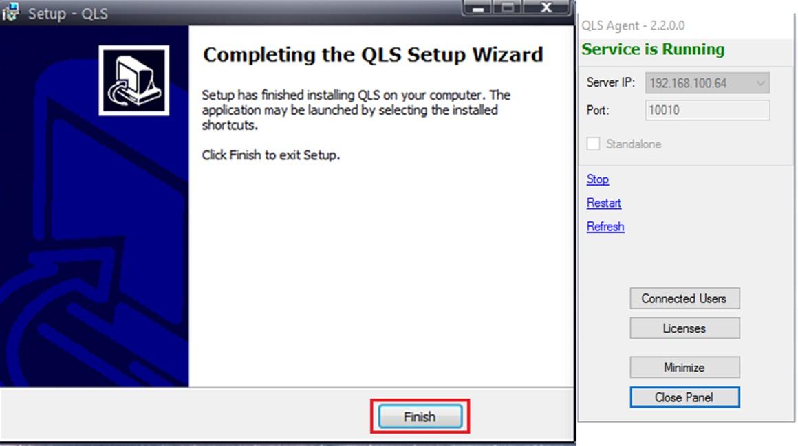 Description: http://supportsystem.livehelpnow.net/resources/3203/KB_Kiat/QLS%20Install4.jpg