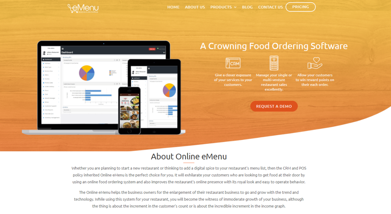 WEb Home Page.png