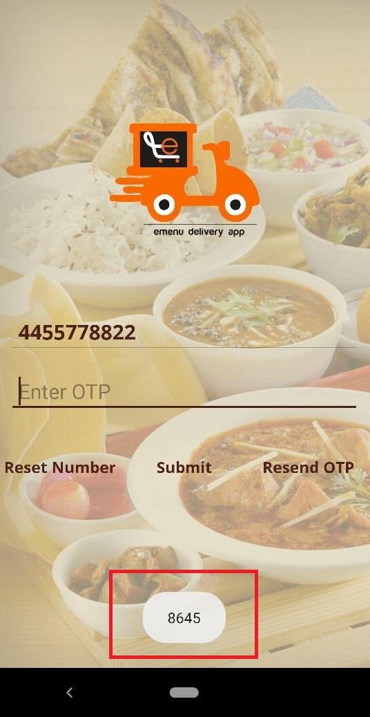 Delivery OTP.jpg