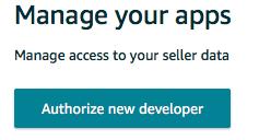 authorize-developer.png