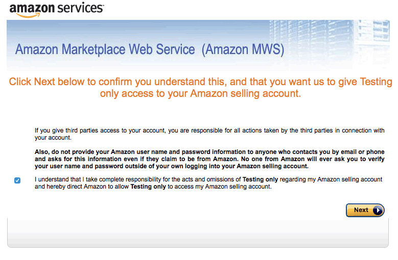 aws-agreement.png