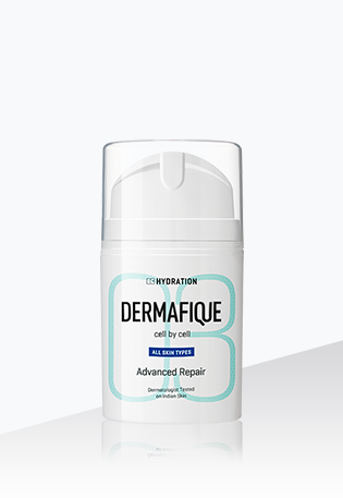 Dermafique Advanced Repair Night Cream