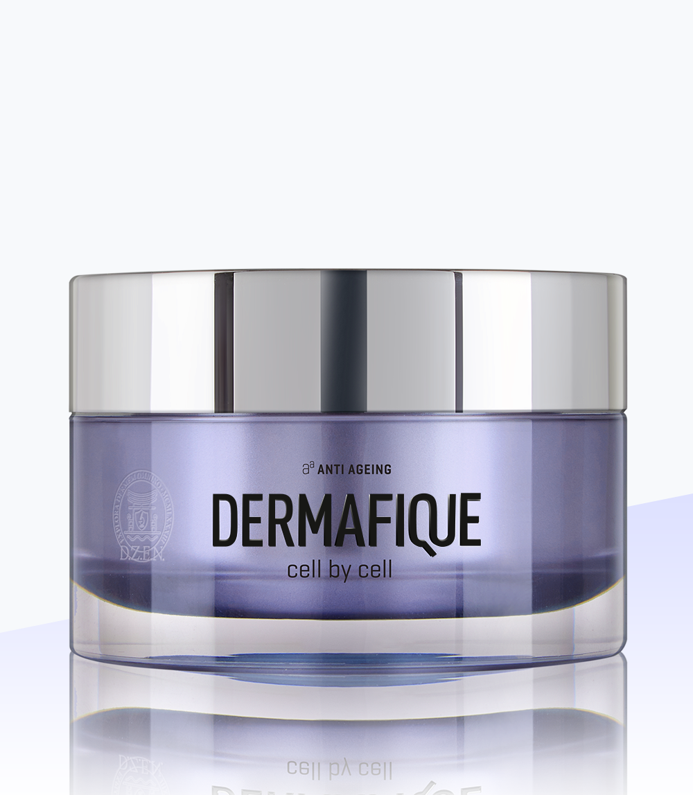 Dermafique Age Defying Nuit Cream