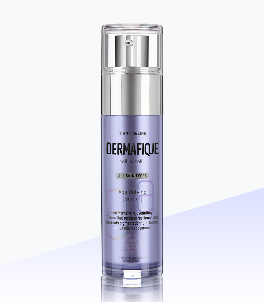 Dermafique Age Defying Serum