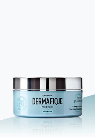 Dermafique Hydrating Cream