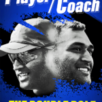 Dhoni future coach