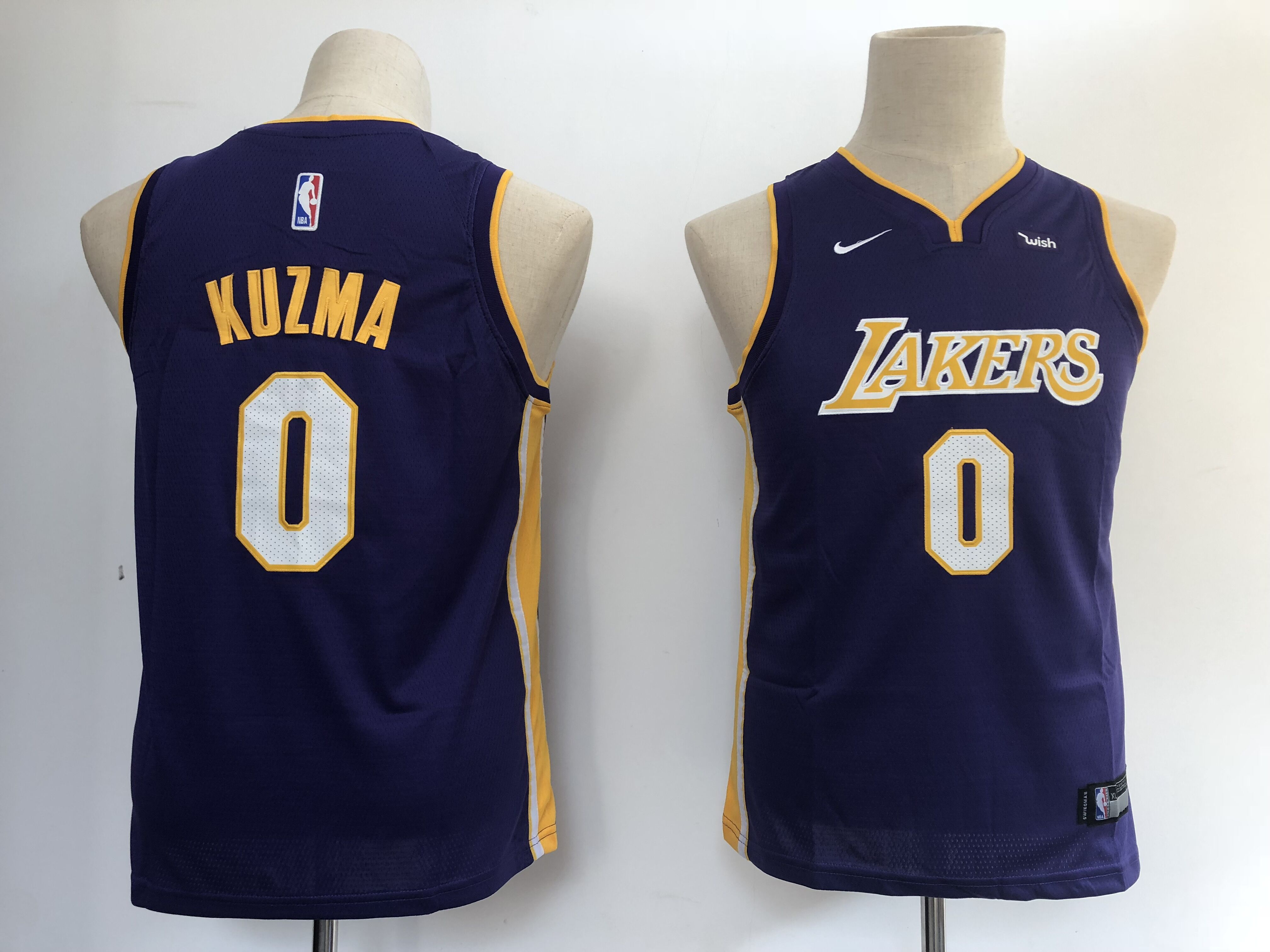 nike city edition jerseys 2019 for sale