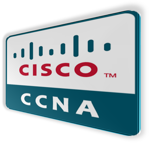CCNA course Jetking