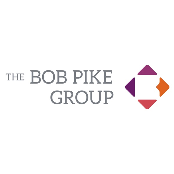 bob-pike-awards
