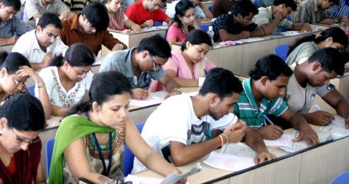 Rail, Railway Exam, Railway Junior Engineer Exam