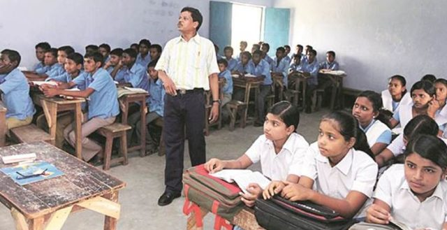 SSC, SSC Headmaster Result, SSC counselling,