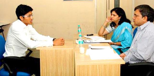 PSC, PSC Interview, PSC Livestock Development Assistant