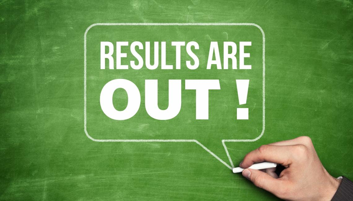 wbpsc result out