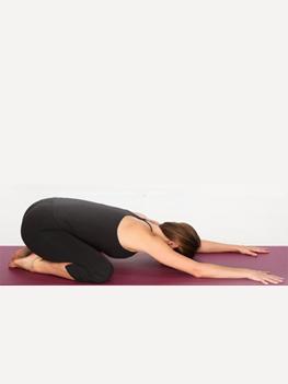 7 Prenatal Yoga Poses For Pregnant Women Klay Schools