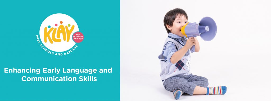 early-language-skills-klay-schools