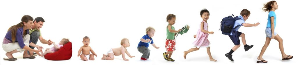 enhancing-childs