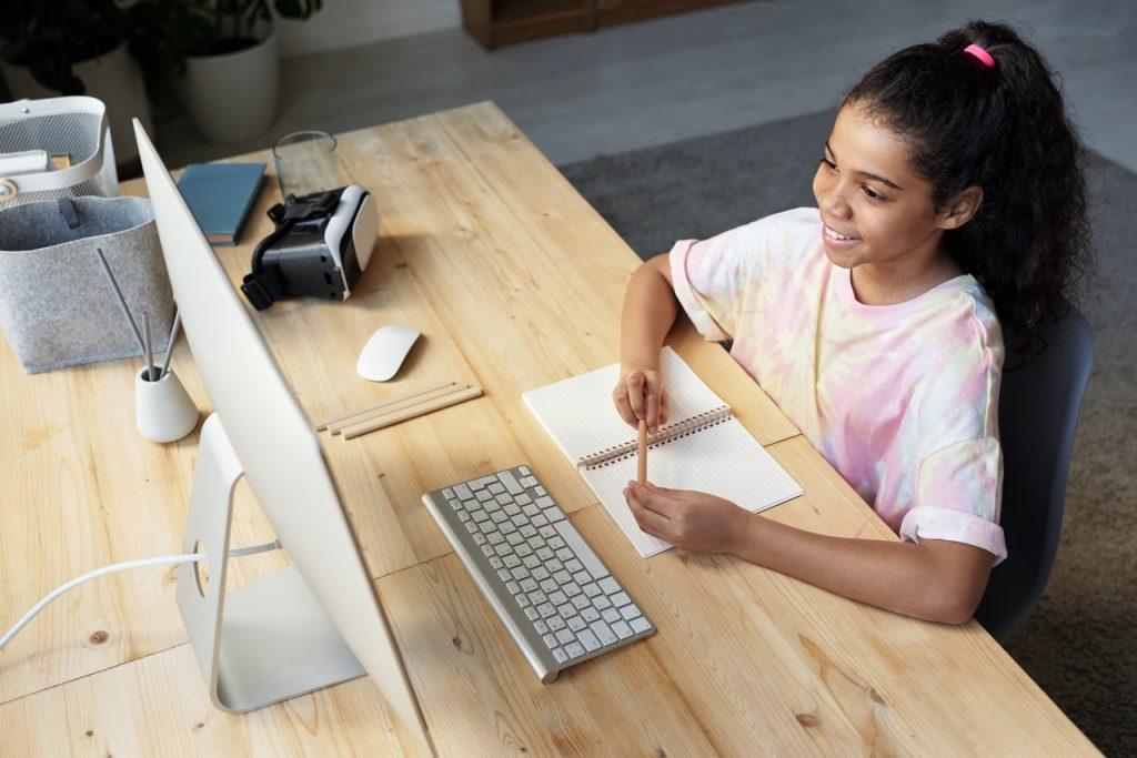 kids online classes Hyderabad