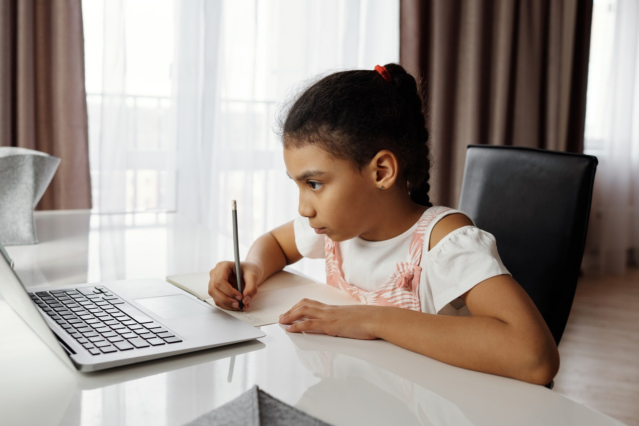 kids online classes Noida