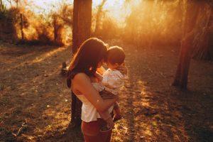 Mindfull Parenting