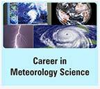 Klipinterest - Career in Biology