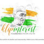Pt.Jawaharlal Nehru