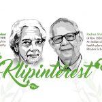 Janaki Ammal & Ranjit Roy Chaudhury