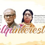Khaled Choudhury & MungaraYamini Krishnamurthy