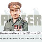 Somnath Sharma