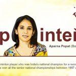 Aparna Popat