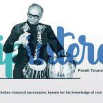Pandit Taranath Ram Rao Hattiangadi