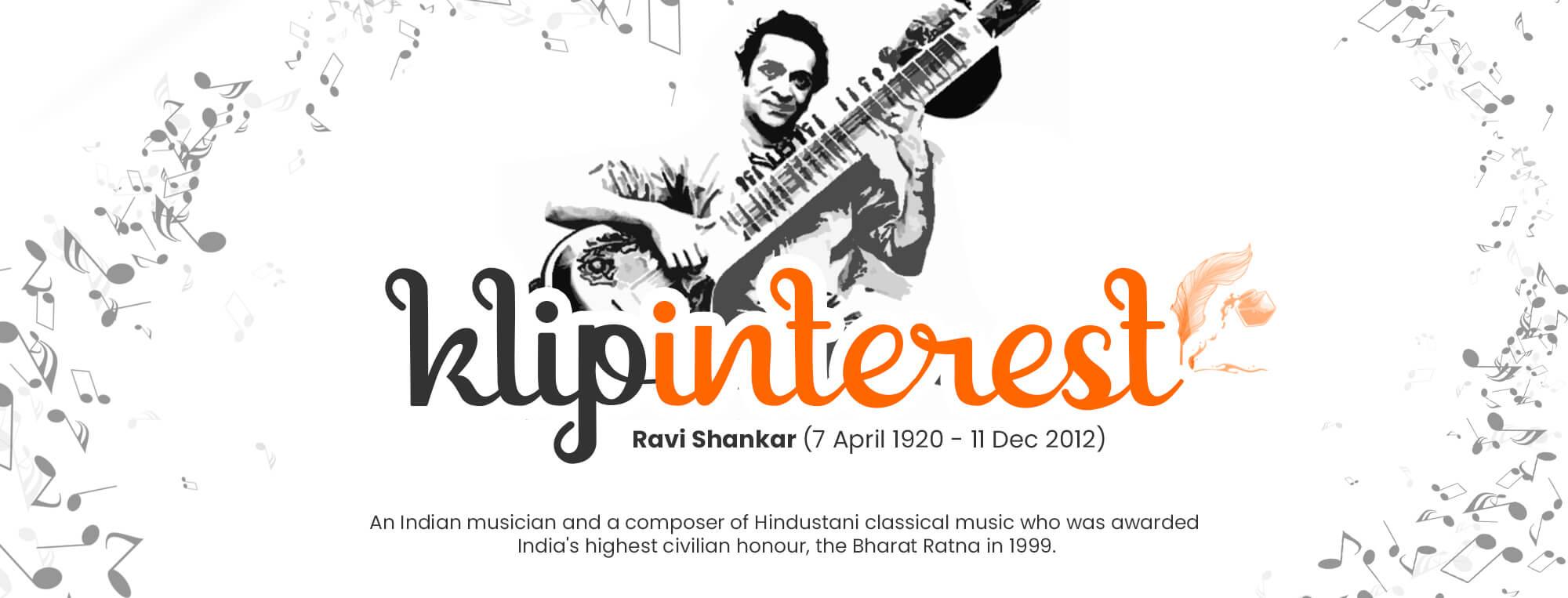 Indian classical music   Kliponar