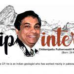 Chittenipattu Puthenveettil Rajendran
