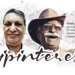 Prem Chand Pandey & Fateh Singh Rathore