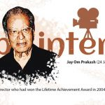 Jay Om Prakash
